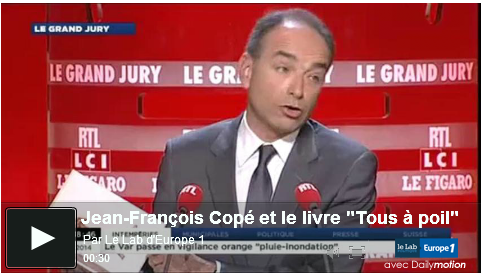 Cope-fait-son-show.Capture