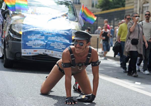 gay-pride-08
