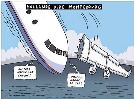 hollande-vire-montebourg