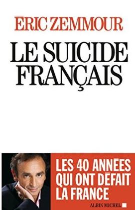 zemmour-le-suicide-francais