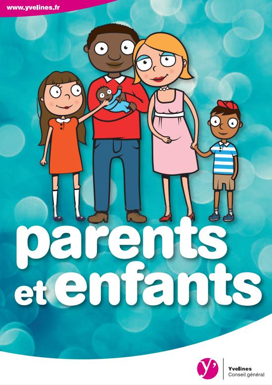 guide-parents-enfants