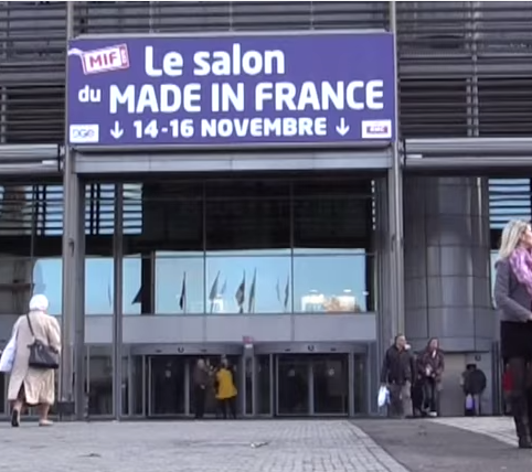 salon-du-madeinfrance