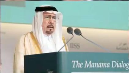 ministre-saoudien