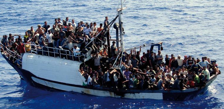 immigragion-massive