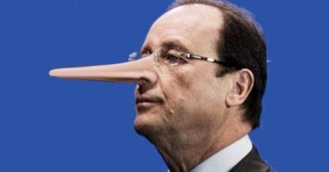 Hollande_menteur_2