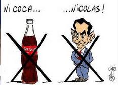ni-coca-ni-colas