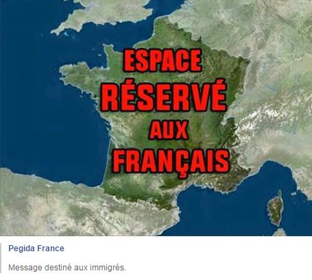 espace-reserve-aux-français