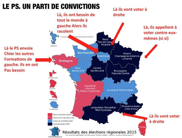 ps-parti-de-conviction