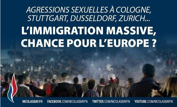 agresssions-sexuelles