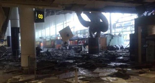 bruxelles-aeroport-zaventem