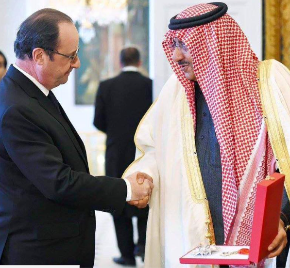 hollande-decore-l-arabie-saoudite