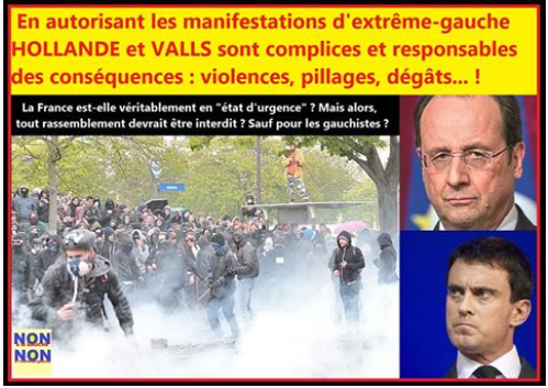 hollandd-valls-responsables-et-complices
