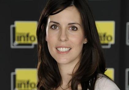 MathildeLemaire