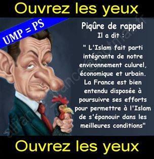 umps=ps