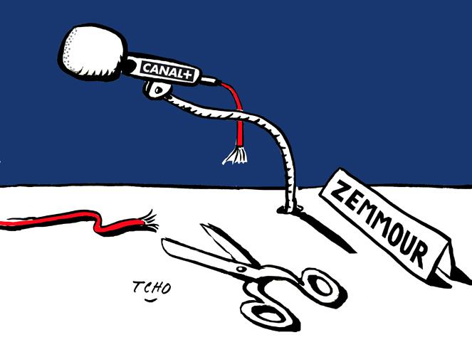zemmourcensureciseaumicrobd