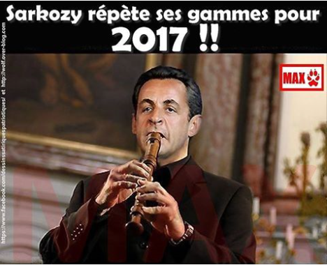 sarkozy-repete-ses-gammes