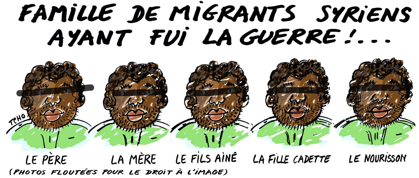 tchofamillesmigrantssyriens