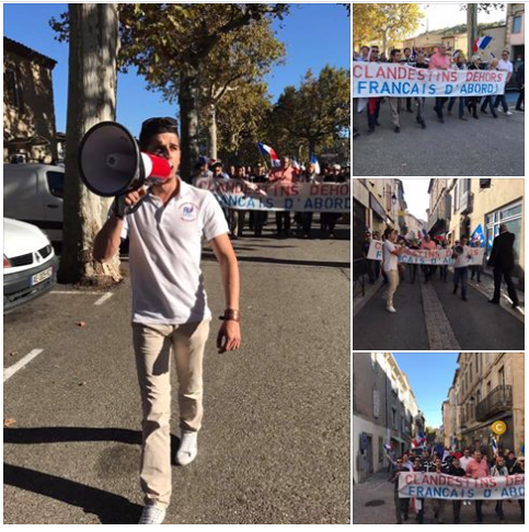 manif-limoux