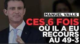 Valls49-3.jpg