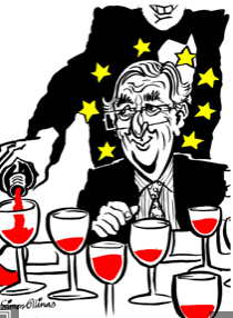 caricature-junker.png