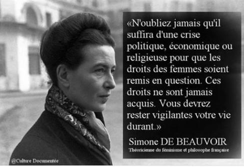 simone-de-beauvoir.png