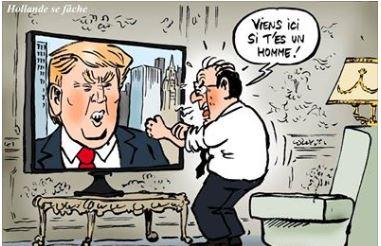 HollandeTrump.jpg