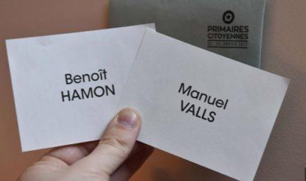 bulletins-hamon-valls-e1485381231308.jpg