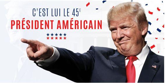 c-est-lui-le45-eme-president.jpg