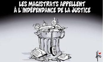 les-magistrats-independants-e1484846604399.jpg