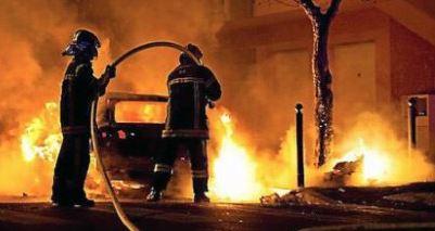 voiture-incendiee.jpg