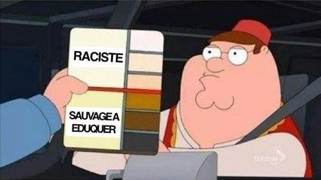 classification-selon-couleur-de-peau.png