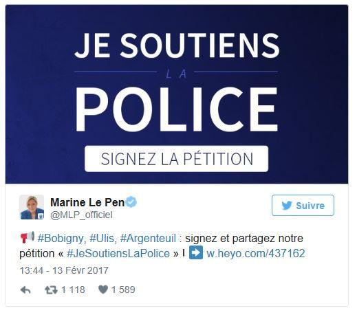 petition-fn-soutien-police.jpg