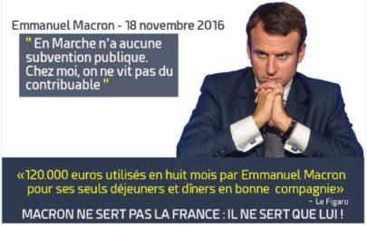 macron-ne-sert-pas-la-france-e1489488892284.jpg