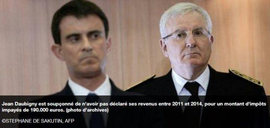 valls-et-daubigny-e1490798382913.jpg