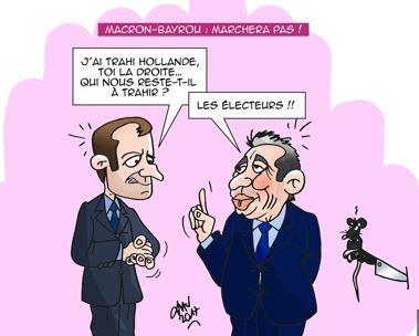 macron-bayrou-qui-trahir.jpg
