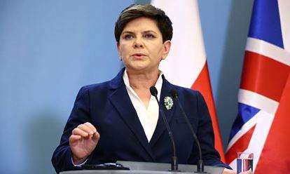 1er-ministre-polonaise.jpg