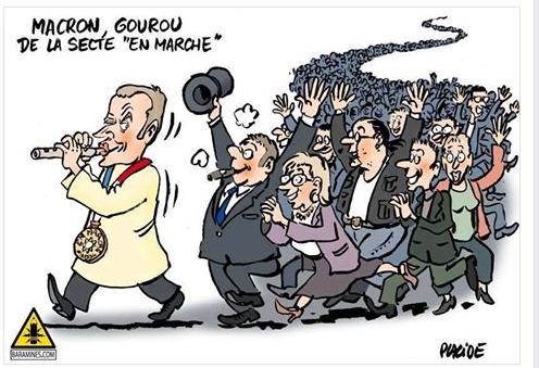 macron-gourou.png