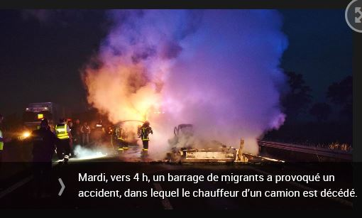 barrage-migrants-calais.jpg