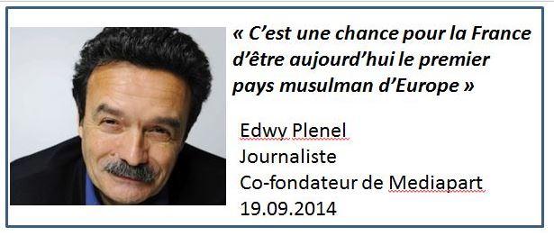 edwy-plenel-une-chance-pour-la-france.jpg