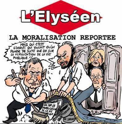 moralisation-reportee.jpg