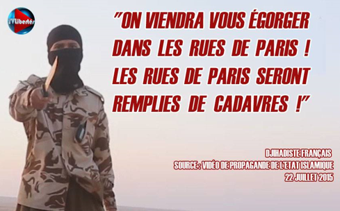 menace-islamique.png