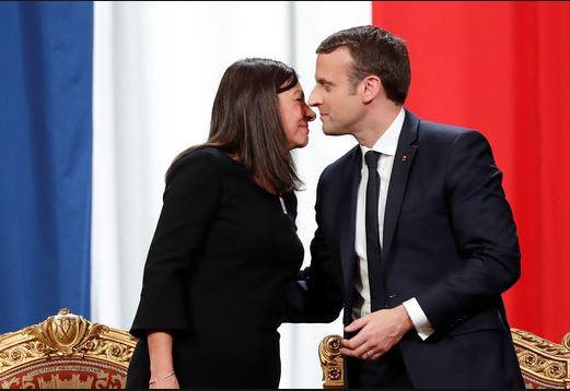 MacronHidalgo.jpg