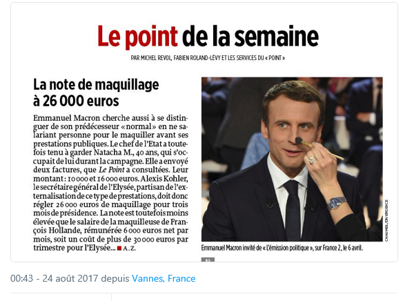 macron-maquillage.png