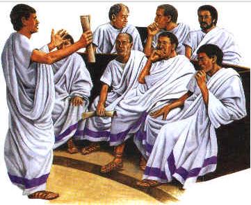 tribuns-romains.png