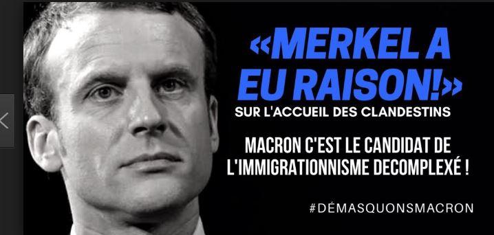 MacronMerkel.jpg