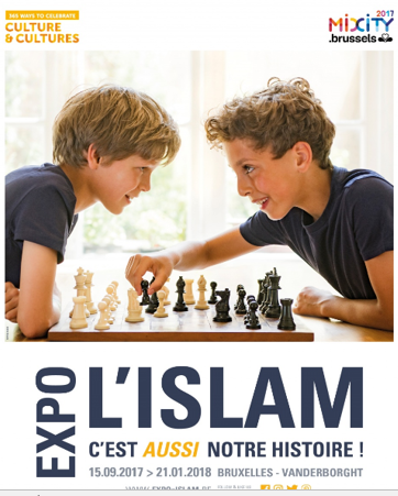 Expo-islam.png