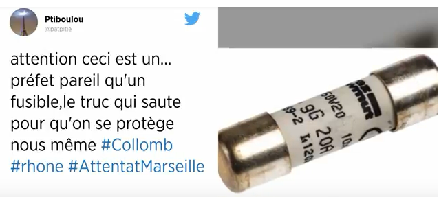 prefet-fusiblle.png