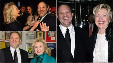 weinstein-et-ses-amis.png