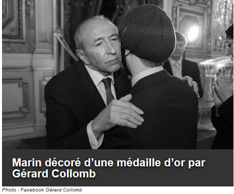 collomb-decore-marin.png
