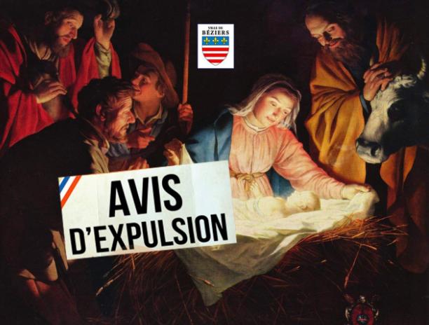 avis-d-explulsion.png
